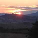 SonnenuntergangX